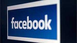 کاهش قابل ملاحظه در مصرف اینترنت فیسبوک
