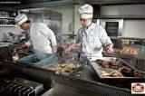 8 توصیه برای شروع کار یک رستوران خوب