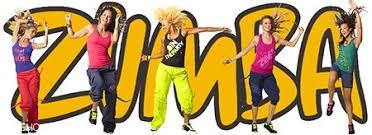 از ورزش بادی ریتم یا زومبا چه می دانید ؟