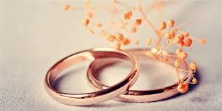 مسائل حقوقی ازدواج با اتباع خارجی