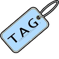 دانستنیهای تگ یا برچسب گذاری در سایت