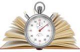 تقسیم زمان در دوران مدرسه و دانشگاه