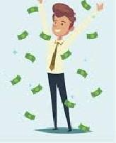 آموزش کلاسیک انواع روشهای کسب پول