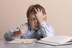 آیا از شیطنت های فرزند خود احساس خستگی می کنید ؟