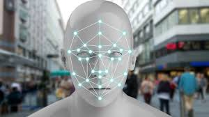 محصولات تشخیص چهره و مشکلات آن