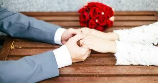 به این 18 علت منطقی به همسرتان وفادار بمانید