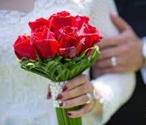 نکات مهم انتخاب آتلیه عروسی