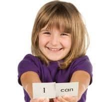 چه انتظاراتی می توان از کودکان 4 تا 6 ساله داشت ؟
