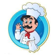 59 مهارت آشپزی از سرآشپزهای با تجربه
