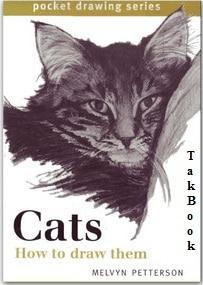 دانلود کتاب گربه ها را چگونه طراحی کنیم ؟