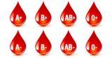 تشریح رژیم غذایی بر اساس گروه خونی