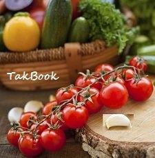 10 خوردنی ضد التهاب