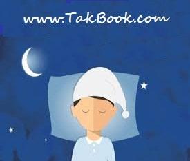 10 واقعیت مهم درباره رویا و خواب
