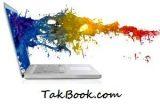 تأثیر رنگها در طراحی صفحات وب