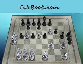 25 مهارت پیروزمندانه در شطرنج