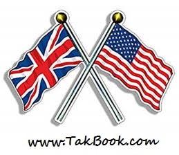 همه تفاوت زبان انگلیسی با آمریکایی