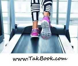 اگر قصد انجام ورزش در تابستان را دارید ...