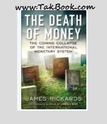 دانلود کتاب مرگ پول