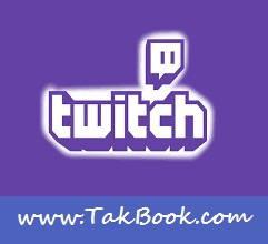 توییچ (Twitch) چیست؟