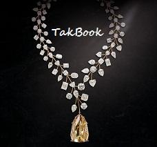 10 برند مشهور جواهرات لوکس